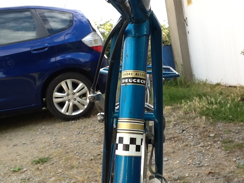Peugeot P50 bleu électrique 1970 Img_0030