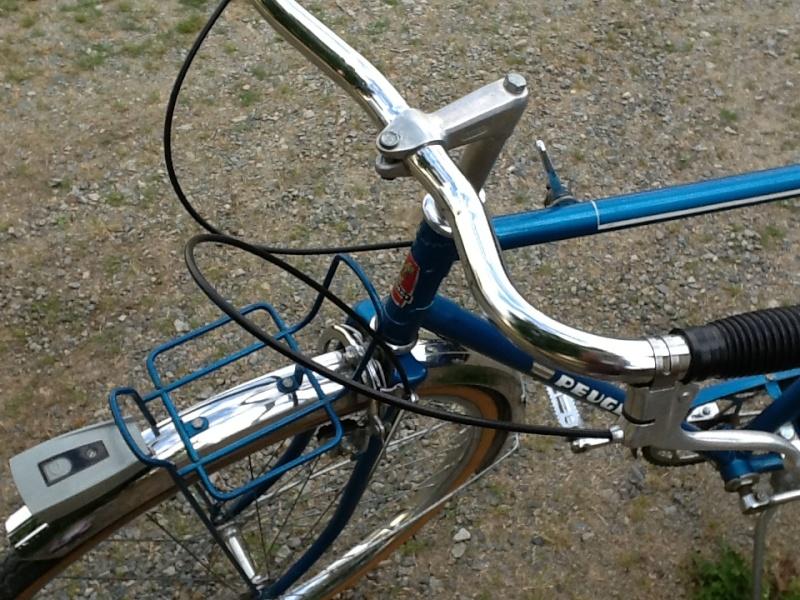 Peugeot P50 bleu électrique 1970 Img_0031