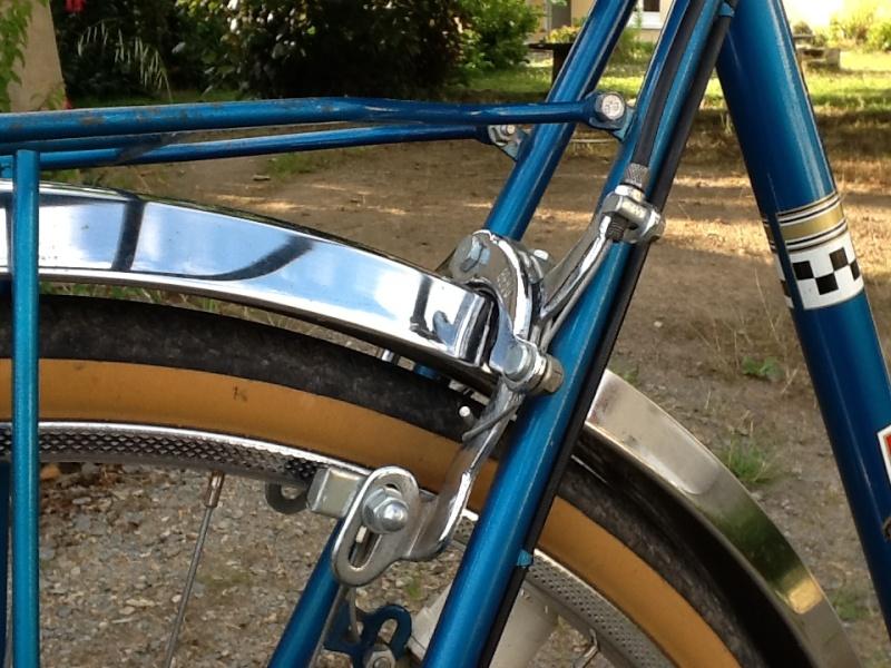 Peugeot P50 bleu électrique 1970 Img_0032