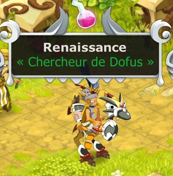 Candidature de Renaissance le bg! Captur16