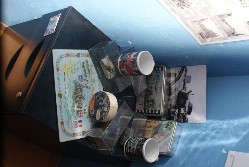 ma petite collection  Dsc03010