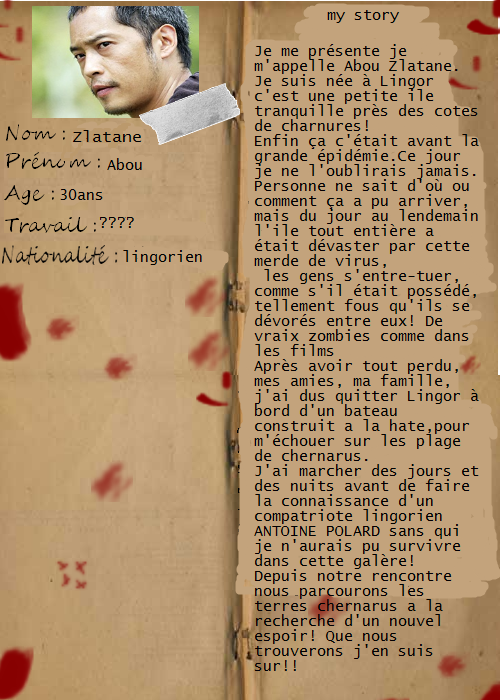 [MORT] Abou Zlatane 36617517