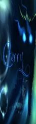 Pub pour un forum qui me tient à coeur :) Chrry10