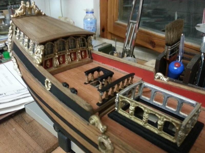 yacht mary.. natra vota.... 1510