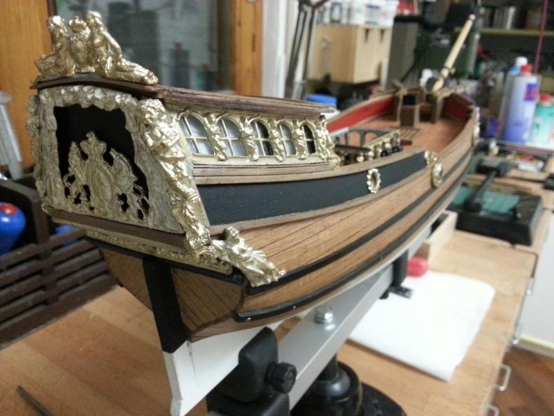 yacht mary.. natra vota.... 1712