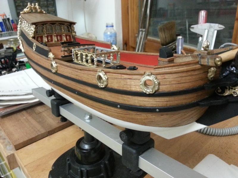 yacht mary.. natra vota.... 2010