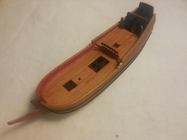 yacht mary.. natra vota.... 310