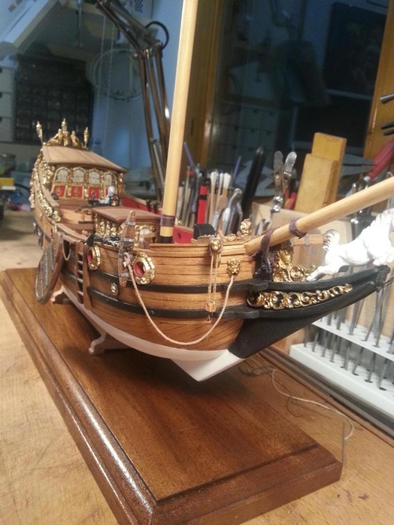 yacht mary.. natra vota.... - Pagina 3 Yacht_16