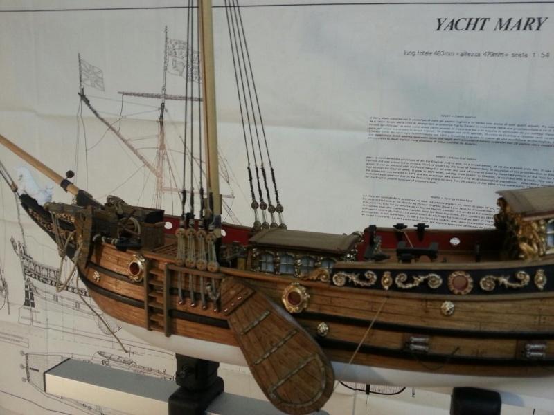 yacht mary.. natra vota.... - Pagina 3 Yacht_24