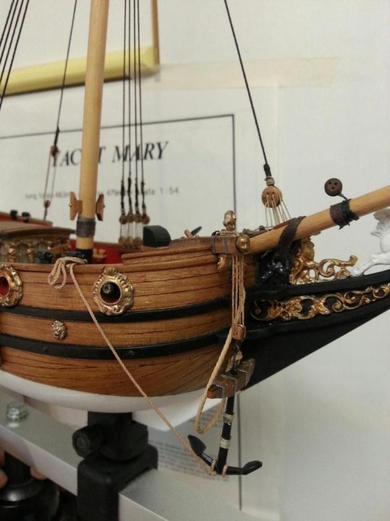 yacht mary.. natra vota.... - Pagina 3 Yacht_28