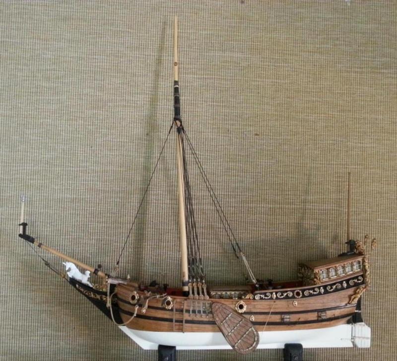 yacht mary.. natra vota.... - Pagina 3 Yacht_29
