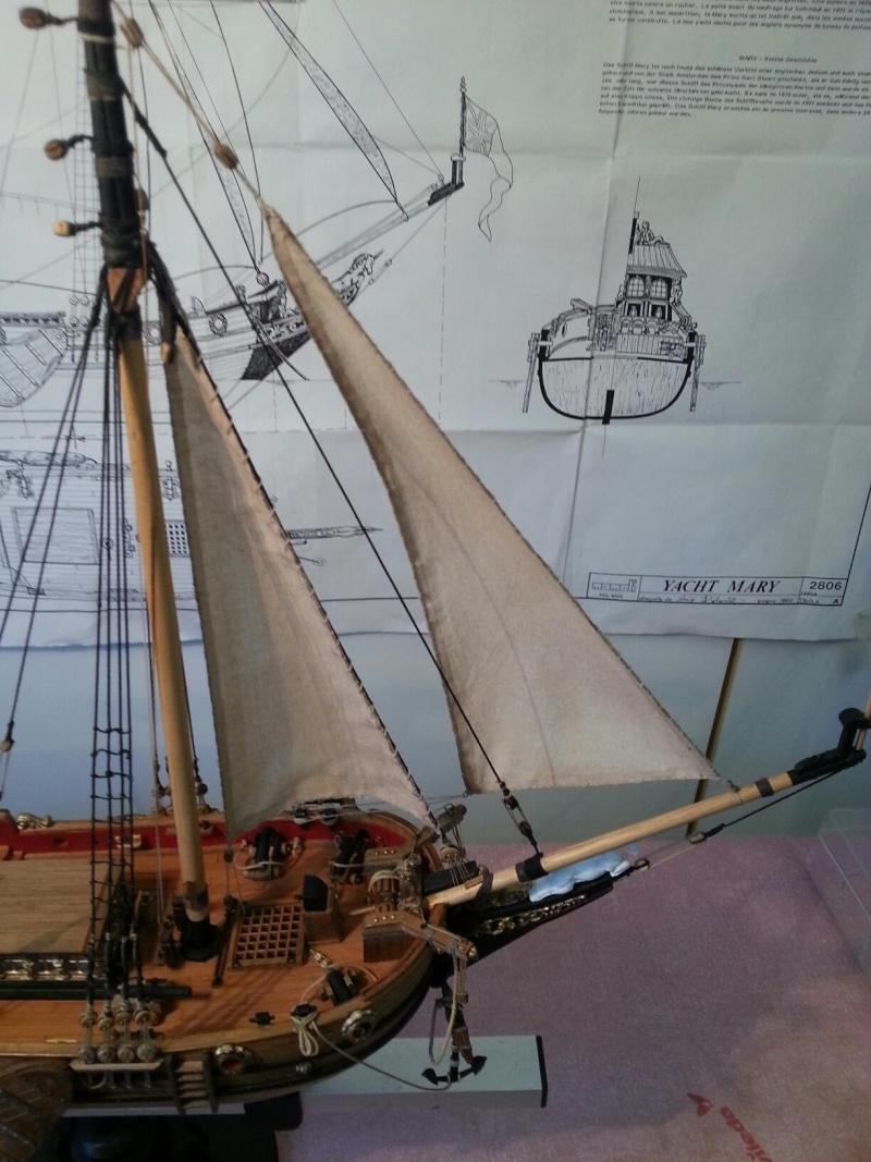 yacht mary.. natra vota.... - Pagina 3 Yacht_31