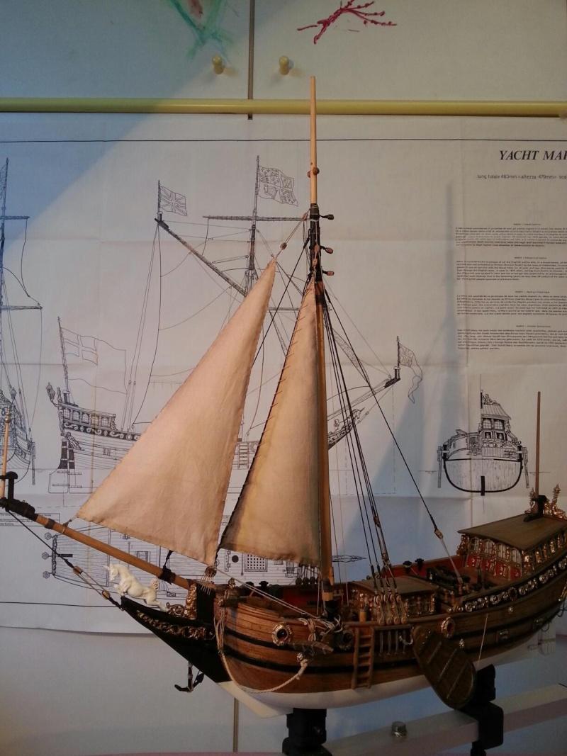 yacht mary.. natra vota.... - Pagina 3 Yacht_34