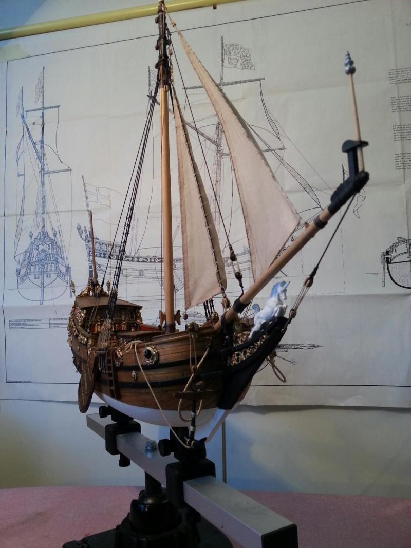 yacht mary.. natra vota.... - Pagina 3 Yacht_35