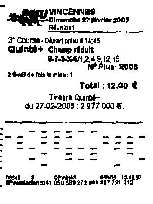 GAINS DE MARLAINE 27_fev10