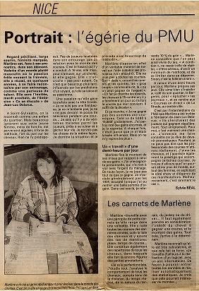 GAINS DE MARLAINE L_eger10