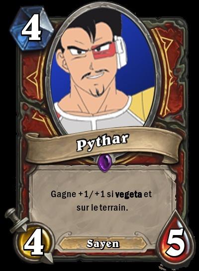Votre carte Hearthstone ! Ewds4e10
