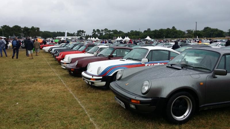 Résumé Le Mans Classic 2014 - Page 2 20140714