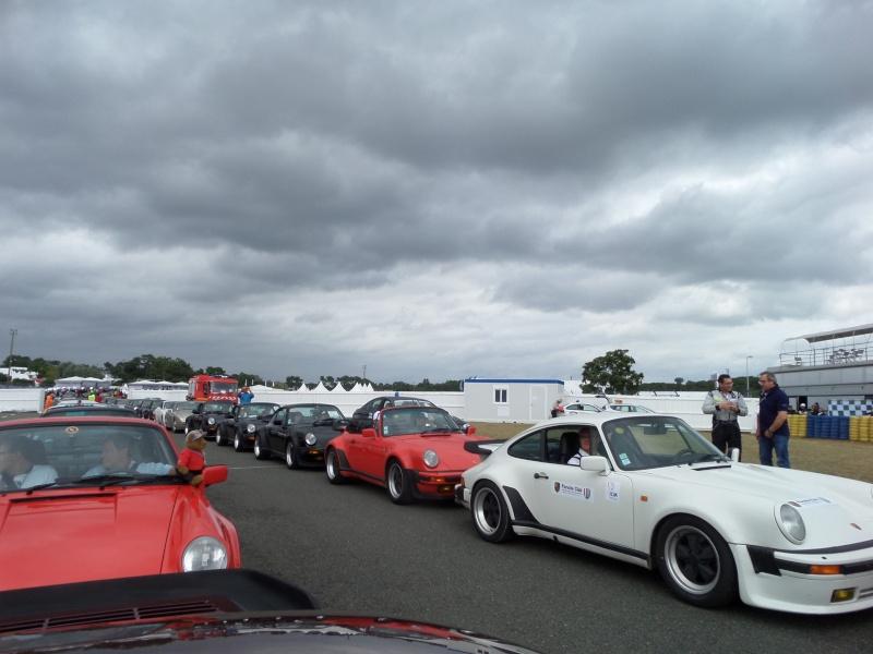 Résumé Le Mans Classic 2014 - Page 2 Sam_0110