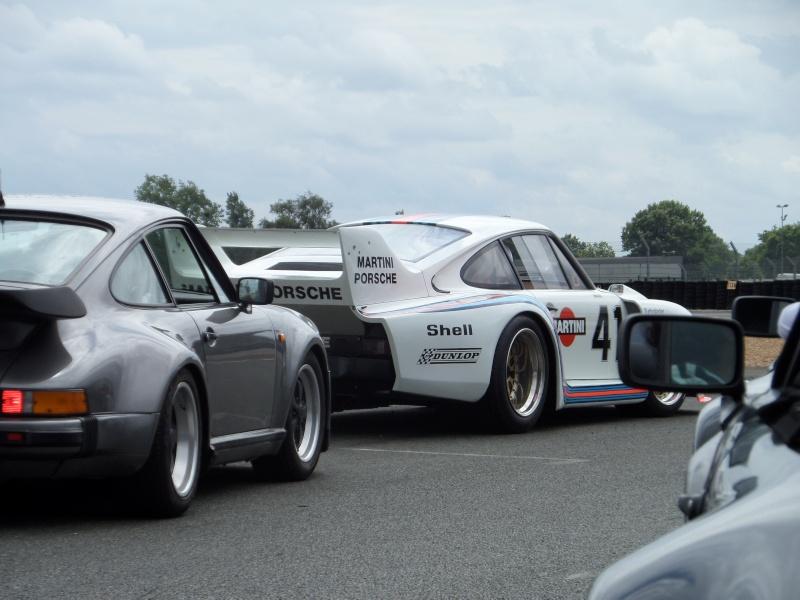 Résumé Le Mans Classic 2014 - Page 2 Sam_0111