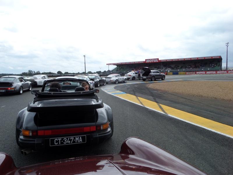 Résumé Le Mans Classic 2014 - Page 2 Sam_0112
