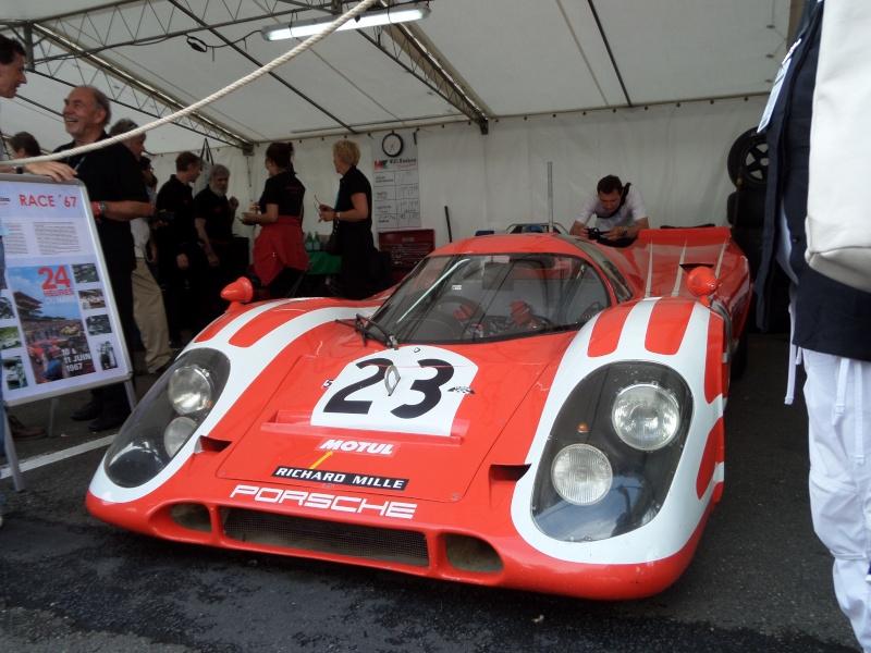 Résumé Le Mans Classic 2014 - Page 2 Sam_0114