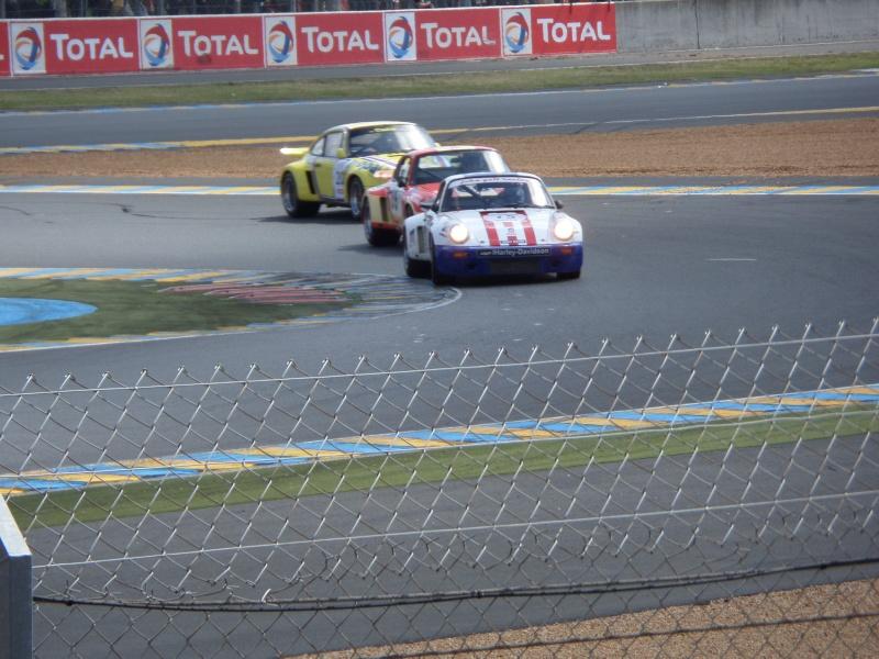 Résumé Le Mans Classic 2014 - Page 2 Sam_0118