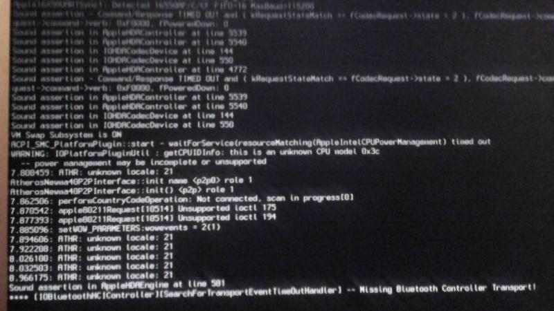 (Résolu) problème démarrage -x GA-H87-D3H Img_2011