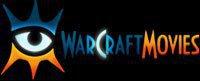 Warcraft Movies Wm10