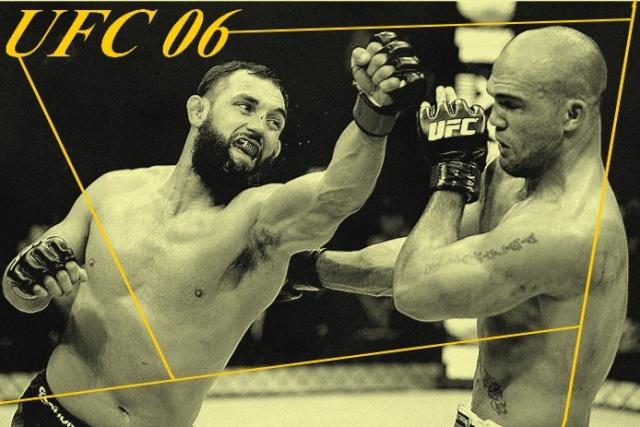 UFC 06 (Terminé) - Page 2 Poster11