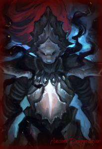 Ancient Dragonslayer
