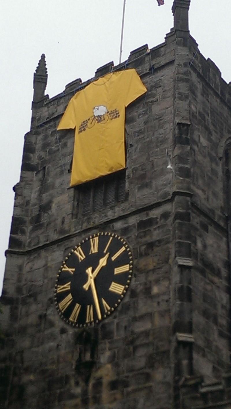 Le Tour Yorkshire.  Tdf_cr12