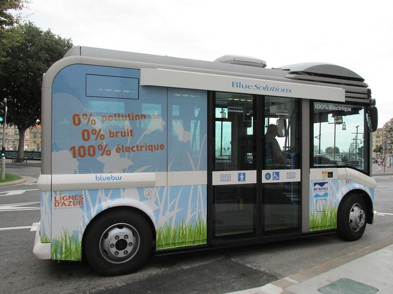 Gruau Bluebus sur la T32 ! Img_1322