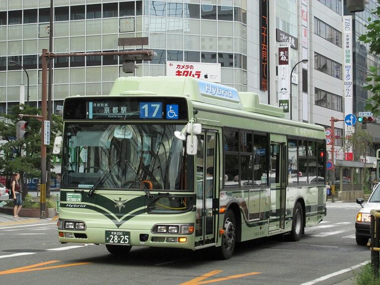 京都200か28-25 Photom44