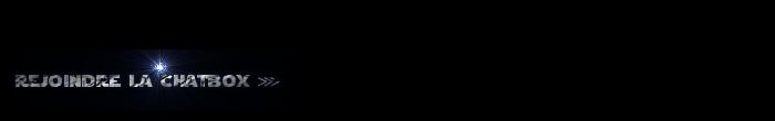 NIGHT DISCUTLAND Coolte12