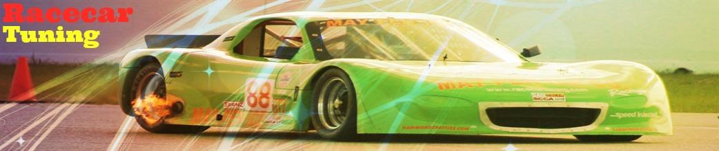 racecartuning.forum