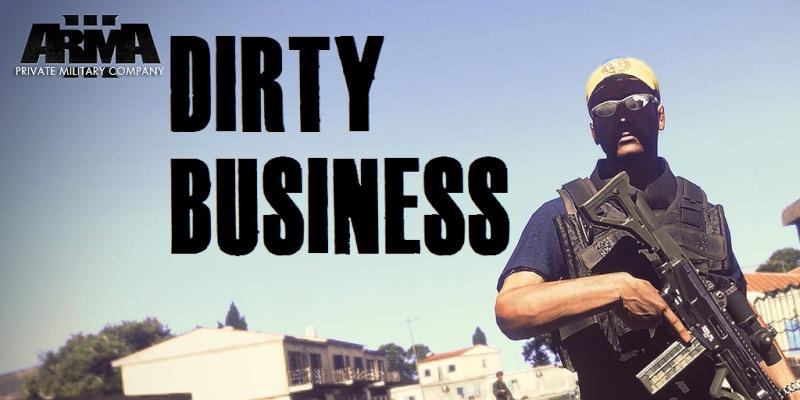 "Taktik-Event: ""Dirty Business"" Loadsc10"