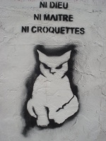 Chat alors! - Page 18 772-2410