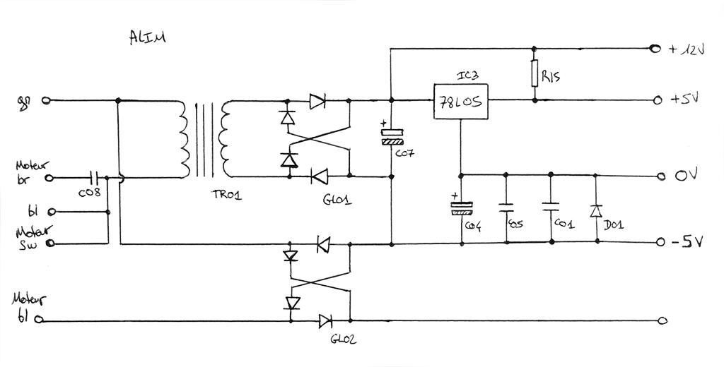 Rétroconception pour réparation et reproduction de circuits Sans_t10
