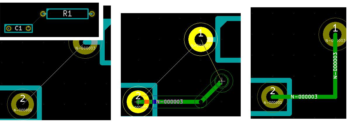 [Logiciel] routage automatique Sans_t13