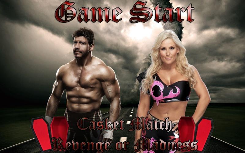 Game Start Be_vs_10