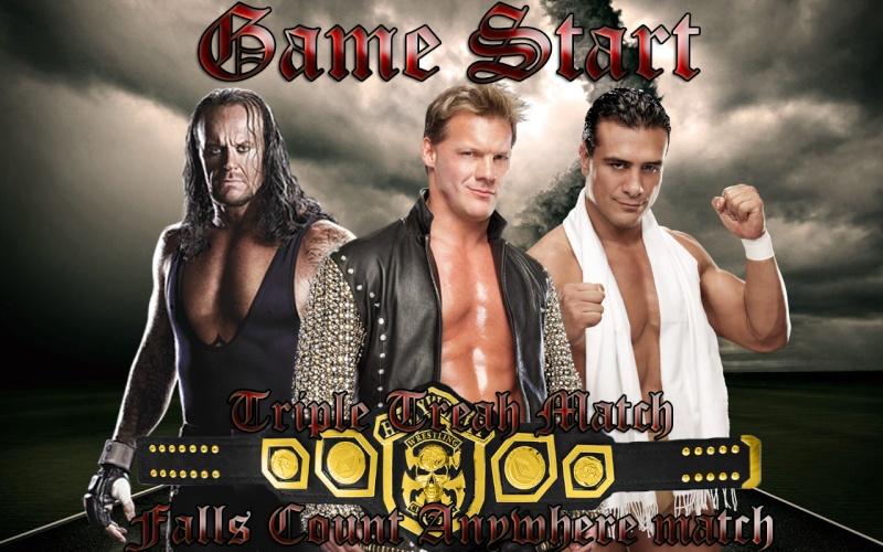 Game Start Main_c10