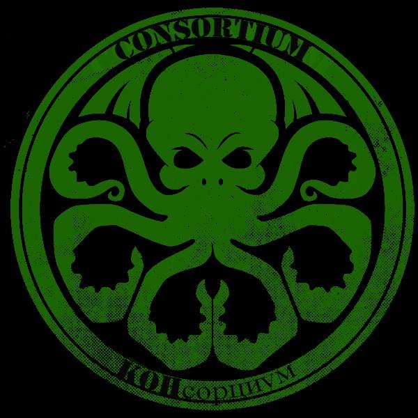 [KOH] Consortium / консорциум (dissous) Logo_c10