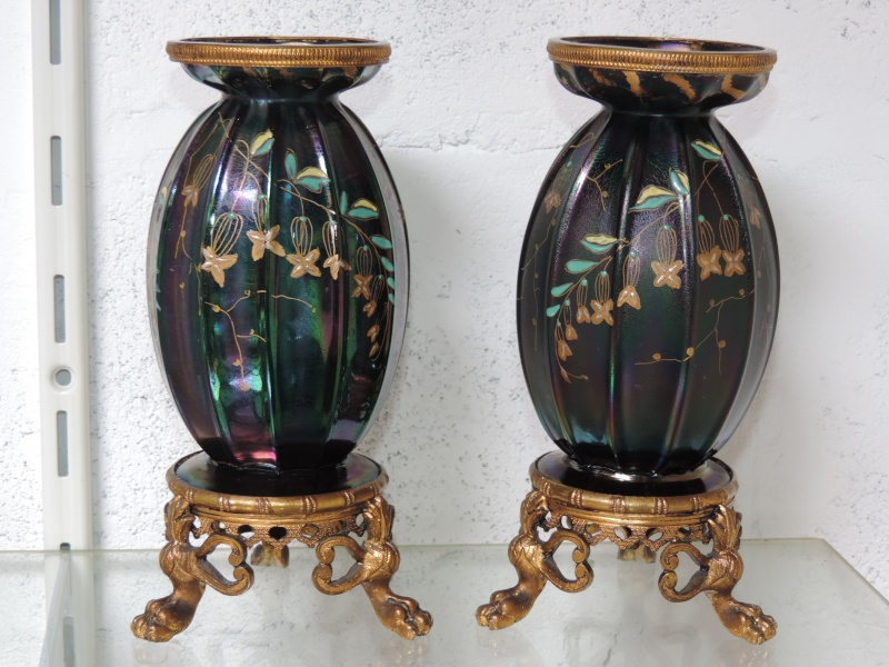 Can you help me identify this pair of vases ? Dscn0310