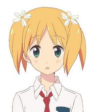 [ANIME/MANGA] Sakura Trick Sakura10