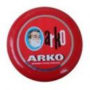 SAC Octobre 2014 Arko10