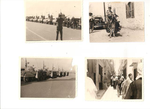 Photos de famille algerie  Numyri11