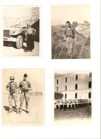 Photos de famille algerie  Numyri12