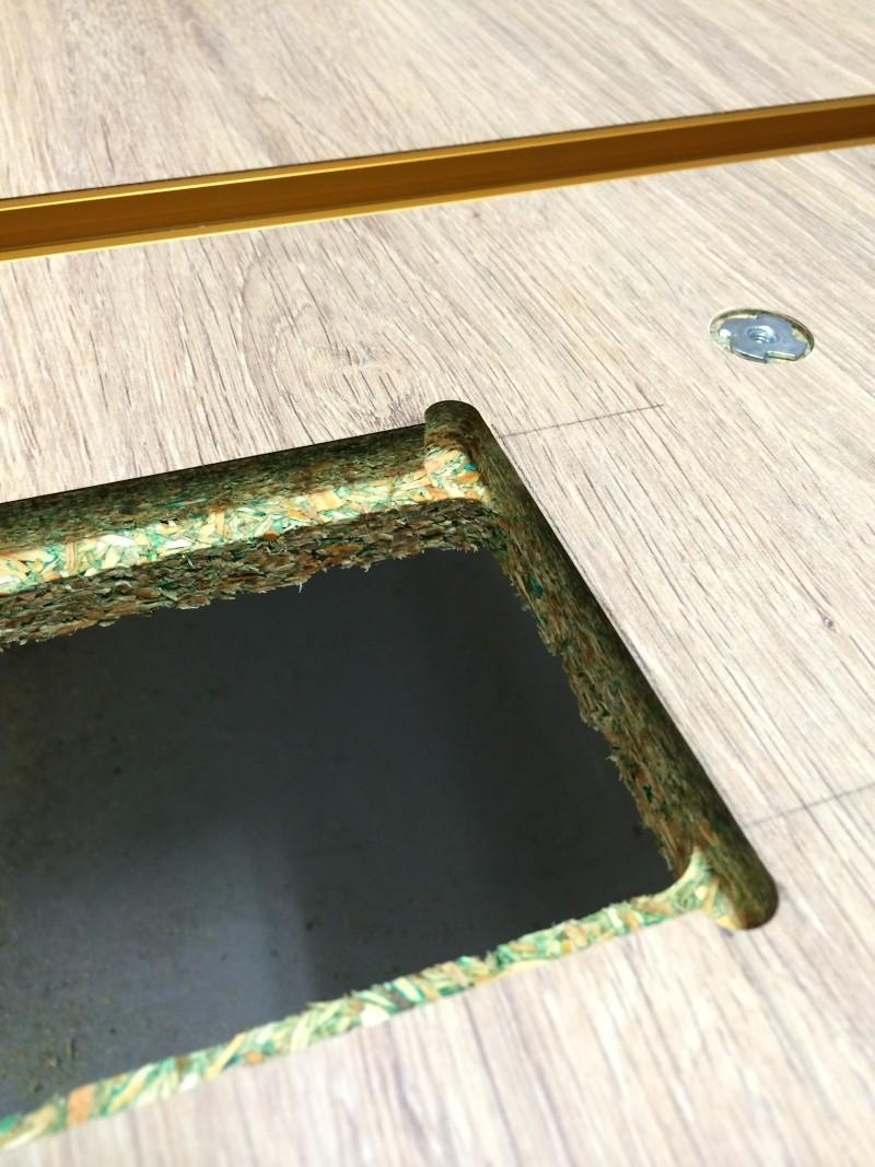 Une table polyvalente : défonceuse + Scie sous table Img_3218