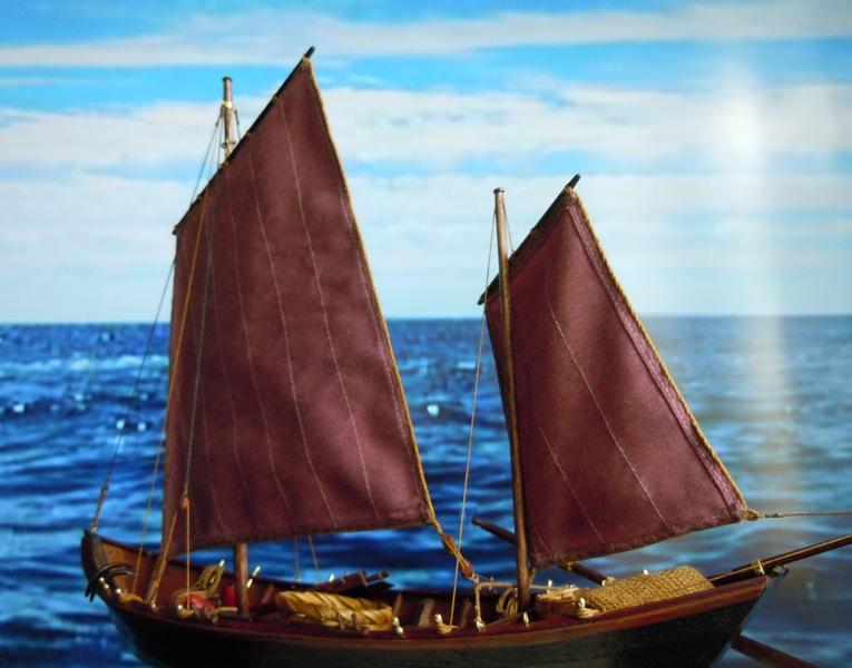 """Doris?tid=e532c9d08dece77e3c3c1acd9cc02fed - Doris """"Saint Malo"""" de Artesania Latina au 1/25° 1611"""